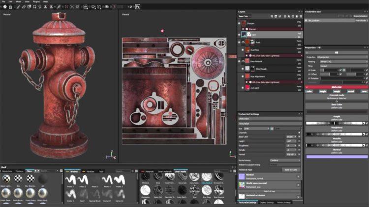 Substance-Painter-2.3-Adobe-Photoshop-Export-2